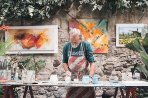 Зачем нужно творческое мышление и как его можно тренировать?