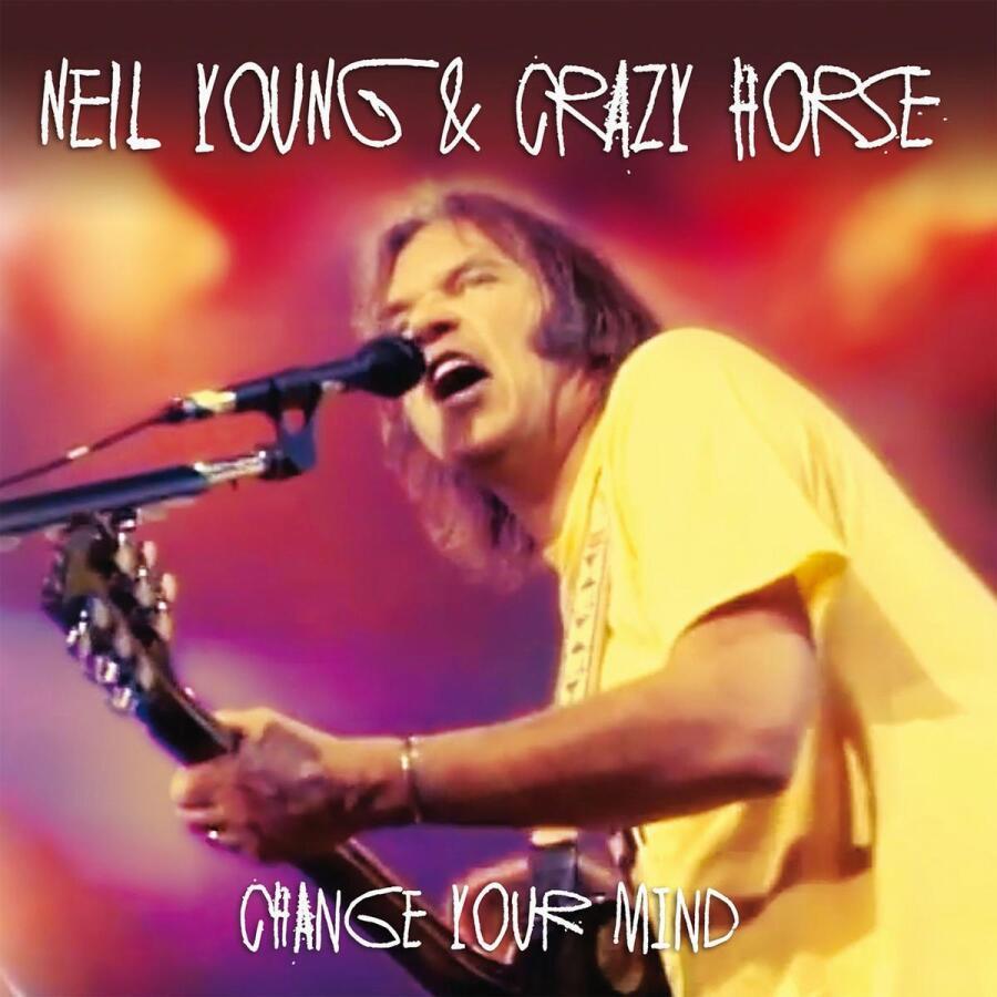 Как Нил Янг записал свои хиты про золотое сердце и жизнь в свободном мире?