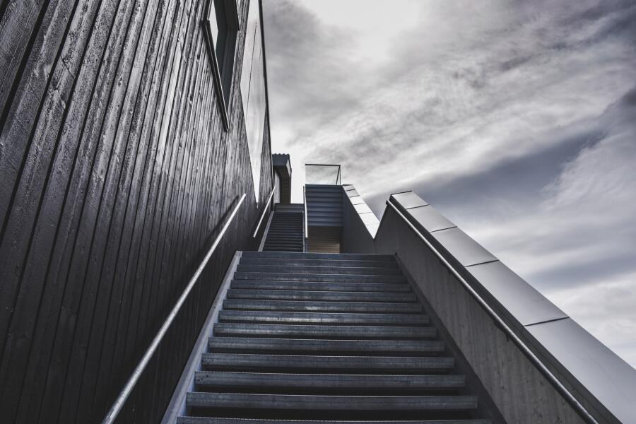 Как добиваться поставленных целей?