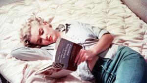 Мэрилин Монро - успешная кинозвезда или звёздная неудачница?