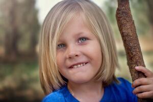 Твёрдые и мягкие. Как помочь ребёнку разобраться со звуковым анализом слова?