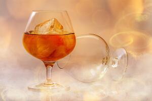 Алкоголь. Как уменьшить ущерб от вредной привычки?
