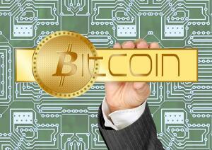 Какая интрига родилась на наших глазах на рынке криптовалют?