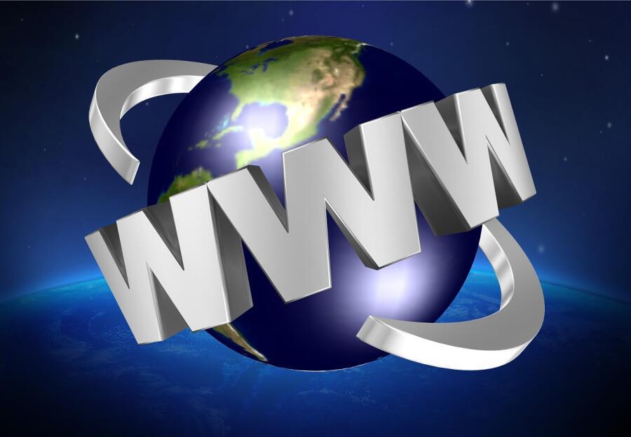 Может ли Интернет заменить реальную жизнь?
