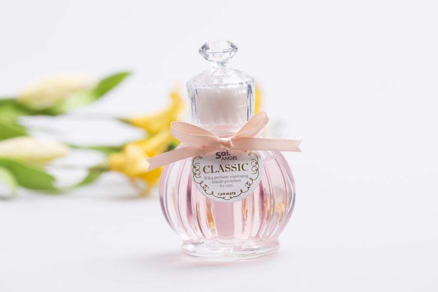 Как отличить настоящий парфюм от подделки?