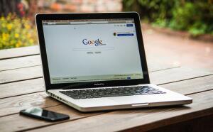 Что важно знать об интернет-травле?