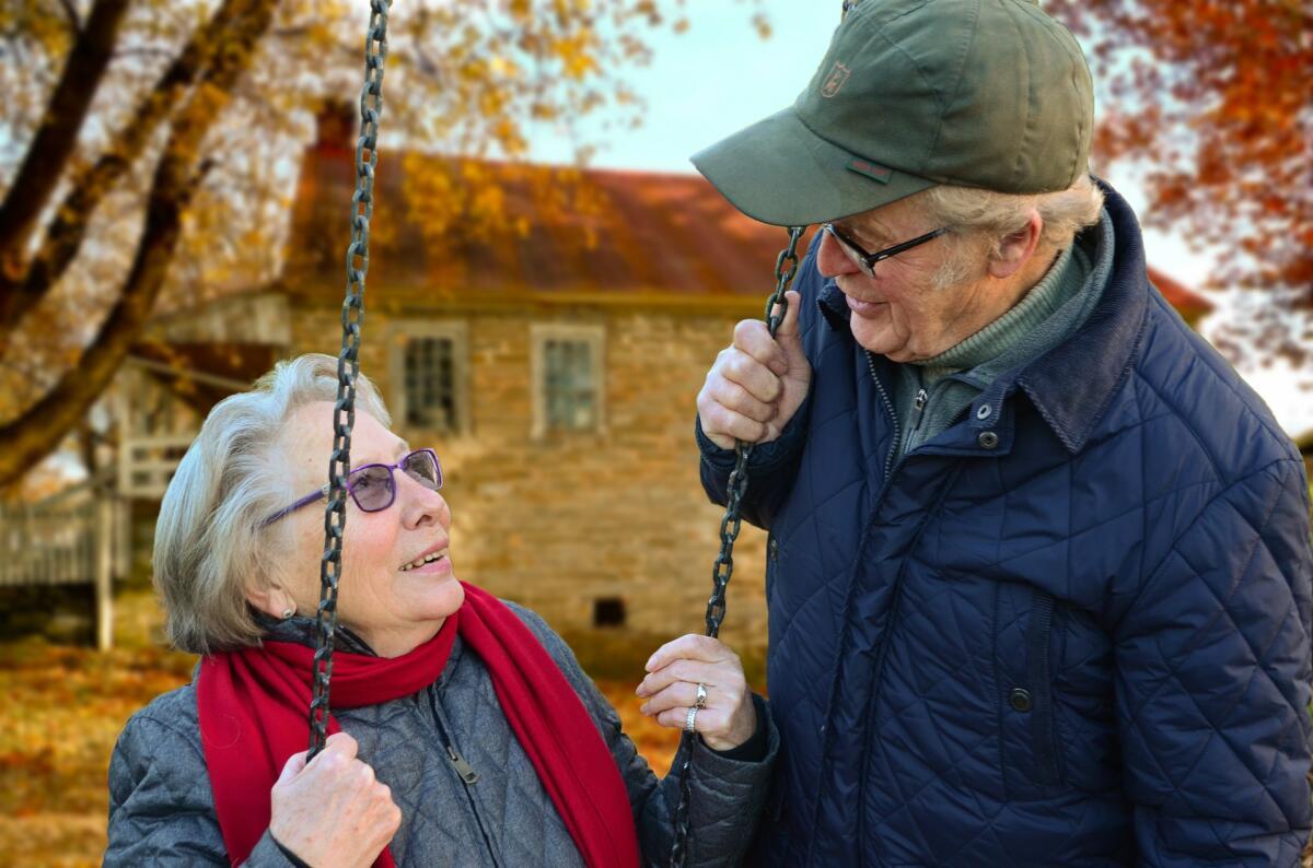 «Давайте жить дружно!» Как избежать конфликтов в семье?