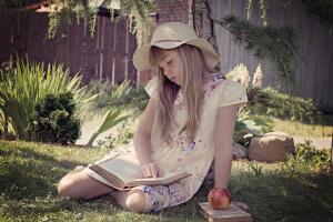 Как сделать чтение эффективным?