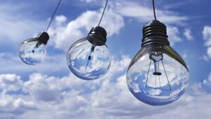 Кто настоящий создатель «лампочки Ильича»?