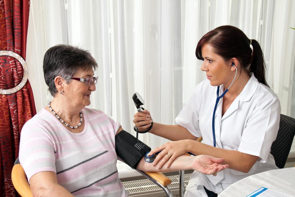 Для врача вы лишь один из многих пациентов. Учитесь слушать сигналы своего организма самостоятельно