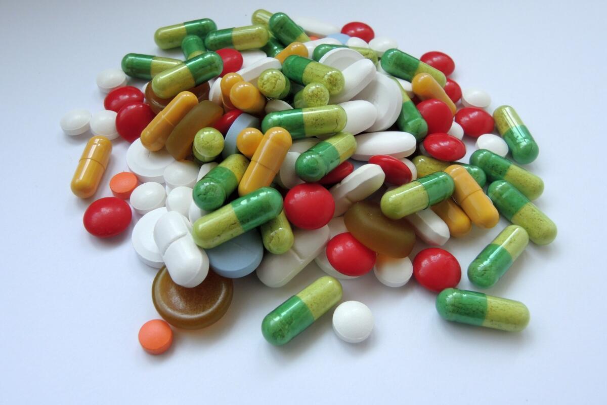 Если вы решили выбрать препарат-аналог, сразу обсудите это с врачом
