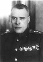 Ф. И. Кузнецов