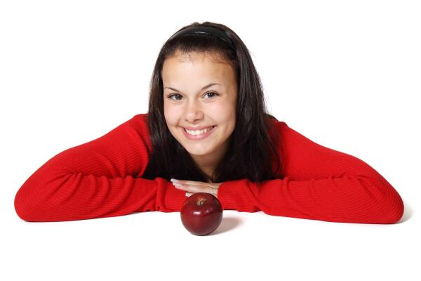 15 хитростей, которые помогут похудеть и улучшить фигуру