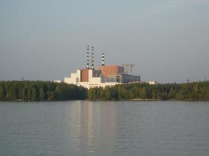 Каковы перспективы мировой атомной энергетики?