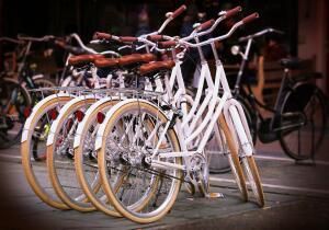 Чем хороши велосипеды Стелс? Преимущества выбора