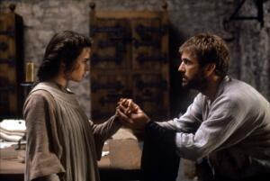 В чём величие пьес Уильяма Шекспира? Гамлет, принц датский