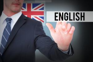 Как гарантированно НЕ выучить английский язык?