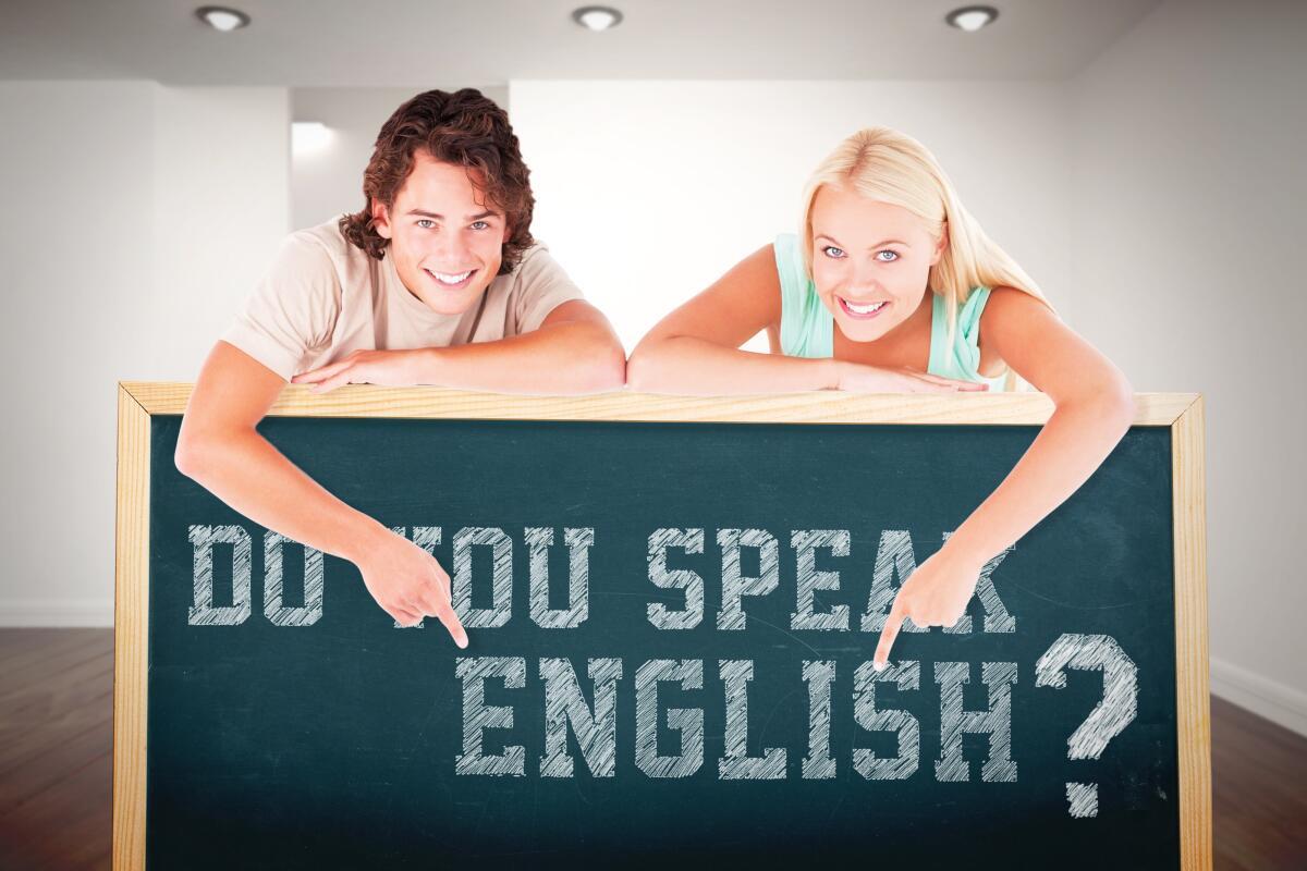 Знание грамматики важно, но приравнивать его к владению языком нельзя
