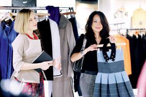 Лайфхаки гардероба для путешествия и жизни в городе: как быть стильным?