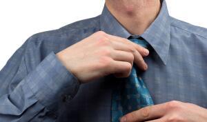 Как погладить одежду без утюга, или Советы лентяя