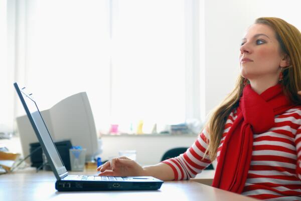 Сайты отзывов. Как на них заработать?