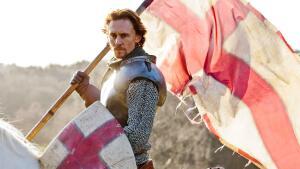 В чём величие пьес Уильяма Шекспира? Идеальный правитель и образцовый оппозиционер