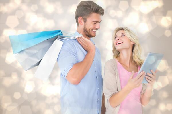 Готовы влюбиться? Предупреждающие знаки для женщин. Часть 1