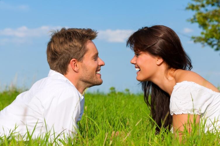 """Результат пошуку зображень за запитом """"мужчина и женщина фото"""""""