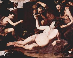 В чём величие пьес Уильяма Шекспира? Принц и нищий