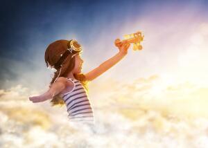 Как исполняются мечты?