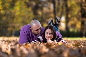 Как обрести счастье в отношениях с партнёром?