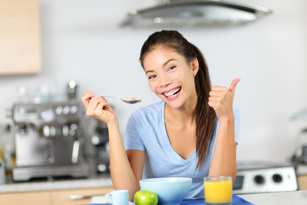 Соки должны быть свежие без консервантов и без добавления соли и сахара
