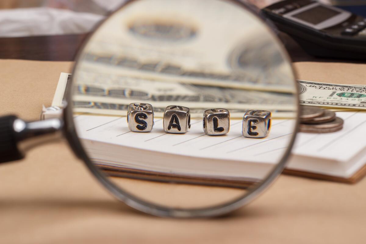 Ликвидность важнее прибыли - нужна подушка финансовой безопасности