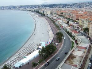 Теракт в Ницце: не видим или видеть не хотим?