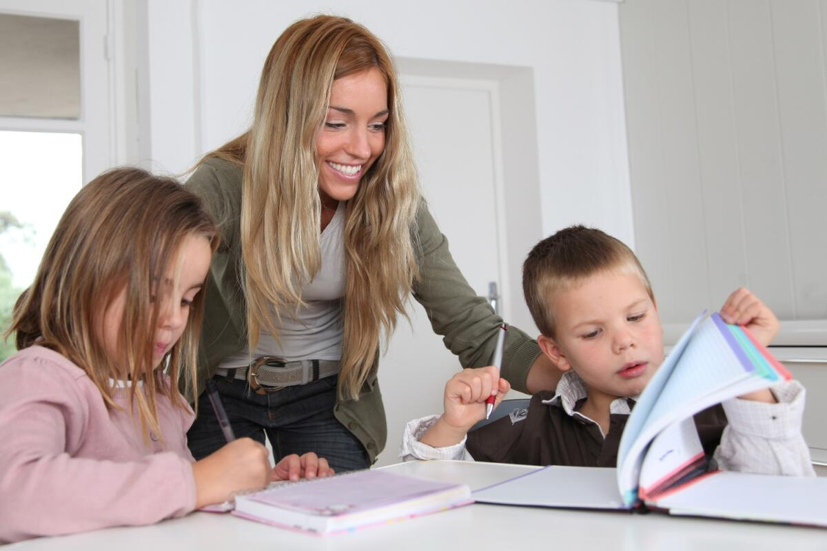 online homework for kids Time for kids: worksheet on the history of women in the workforce.