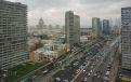 Какой могла бы быть новая концепция озеленения городов?