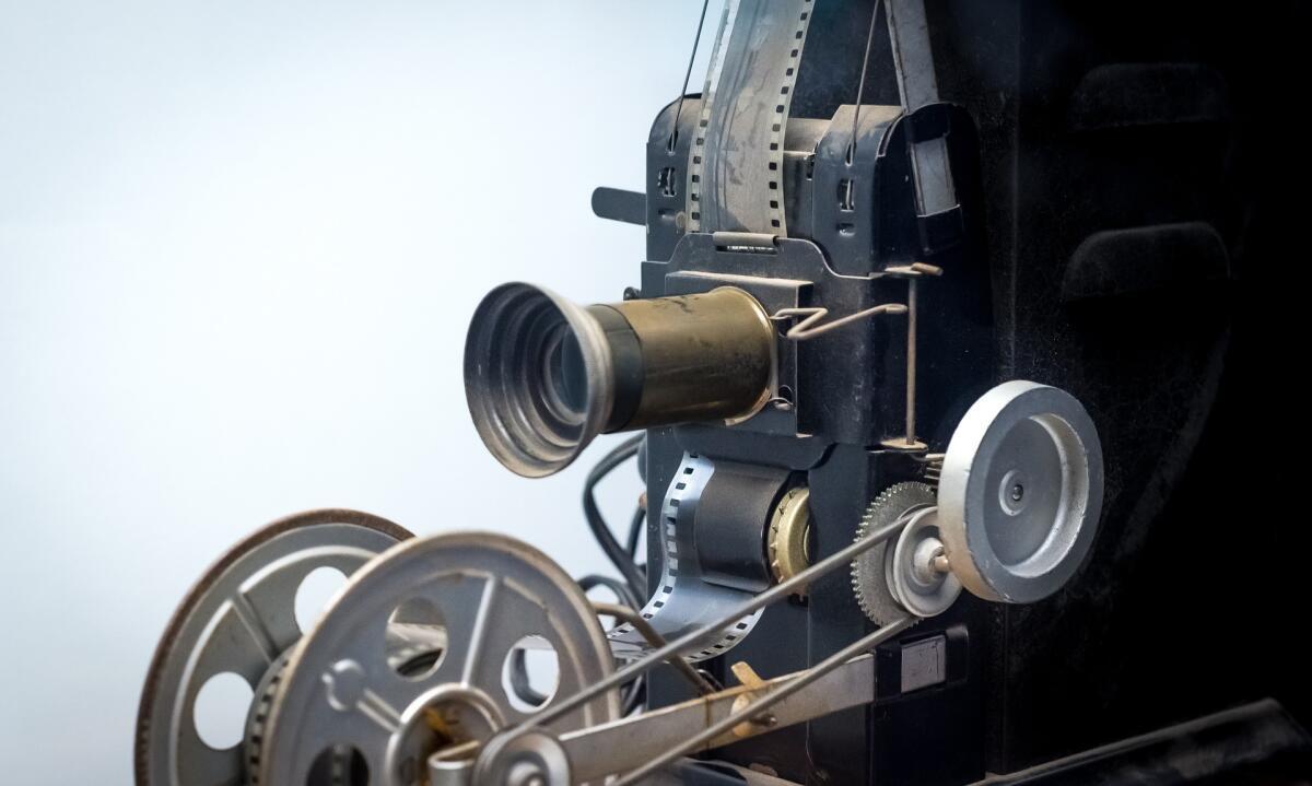 Возможна ли сегодня кинокарьера в России?