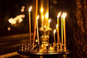Как распознать «псевдохристианина»? Размышления о религии и суеверии