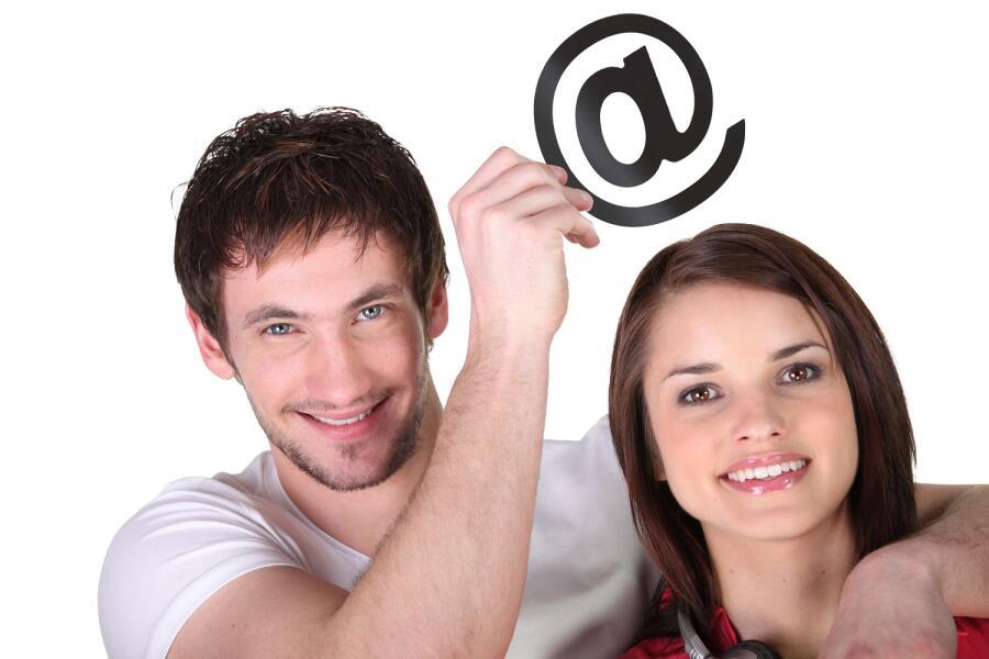 Как пользоваться одноразовой электронной почтой?