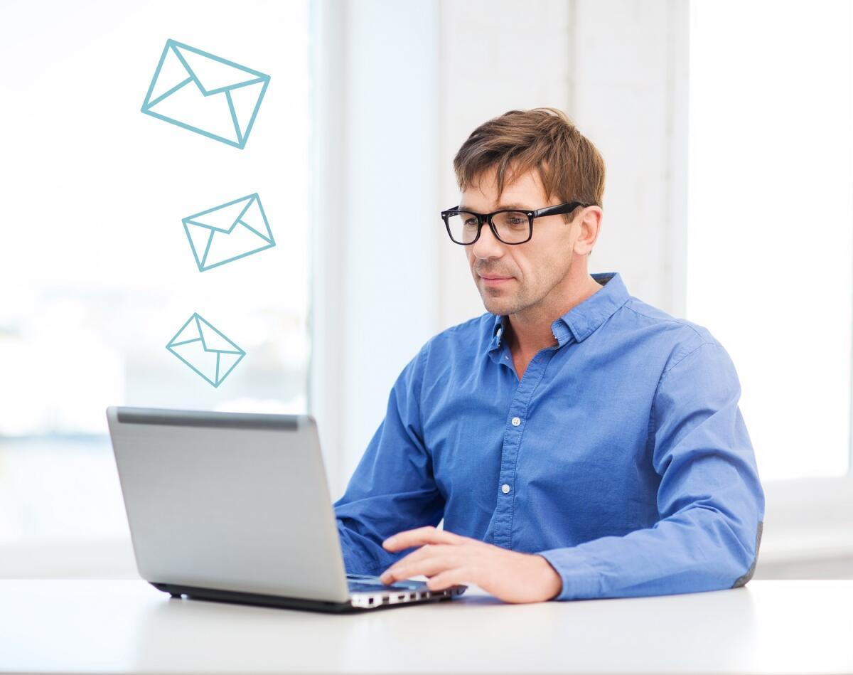 Администраторы многих форумов, социальных сетей и блогов стараются отсеять адреса, сгенерированные службами одноразовой почты