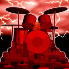 Иллюстрация взята с сайта www.jamiejrice.com