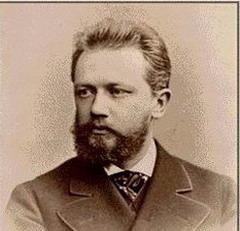 Газеты Русские ведомости от 4 апреля 1873 года вышла статья П. И