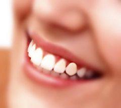 Зачем нам 32 зуба?