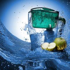 «Вода, вода, кругом вода» by MAYOR