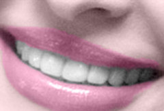 Дурной запах изо рта, повод ли это для беспокойства? Часть 2. Средства борьбы