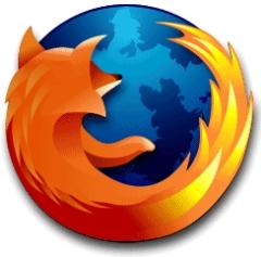 Как проще работать в Firefox? 14 хитростей