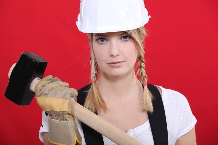 «По плечу» ли производственные проблемы сотруднику?
