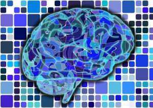 Почему полезно делать свое мышление более сложным?