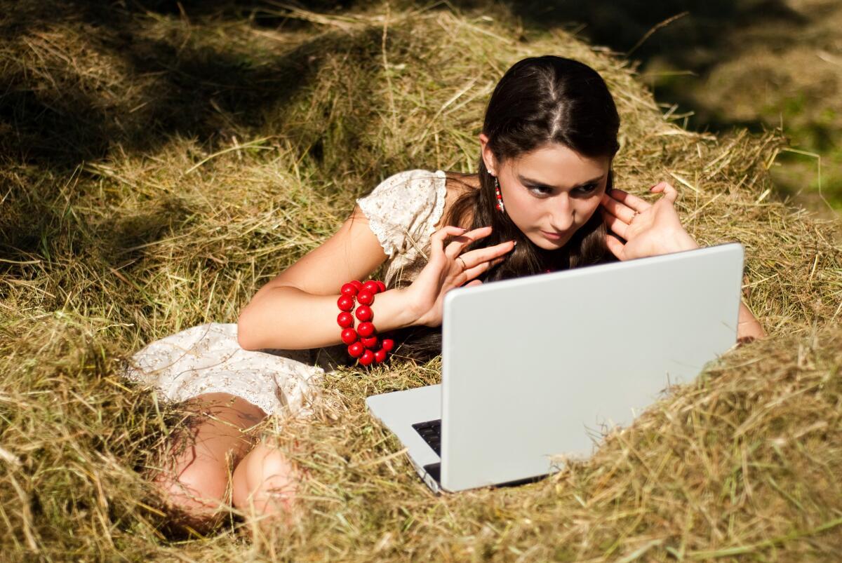 Подростку крайне важно личное пространство