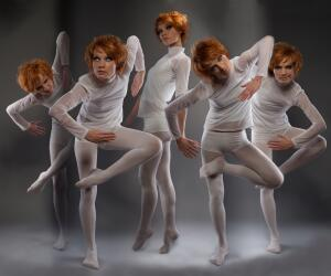 Почему нельзя клонировать человека?